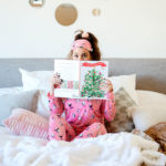 Gift Guide \\ 13 Fave Gifts For The Pajama Lover
