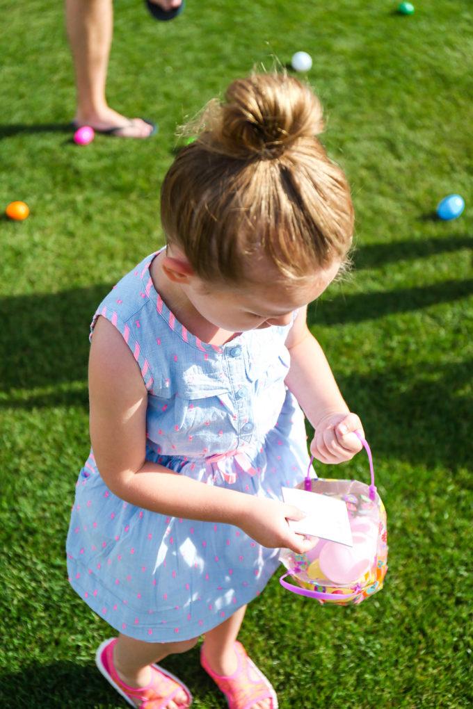 #ProperOnTheRoad \\ Easter Weekend in Phoenix