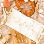 DIY Punny Cutting Boards For Your Holiday Gifts \\ Make It With Cricut