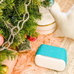 A Maker For The Makers \\ Why Cricut Makes A Great Holiday Gift