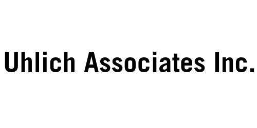 Uhlich Associates Inc.