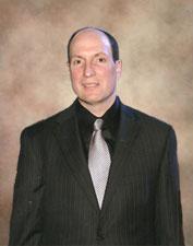 Michael F. Kanzer & Associates, P.C. | Michael F. Kanzer, ESQ. | Brooklyn | Westbury NY | Long Island NY