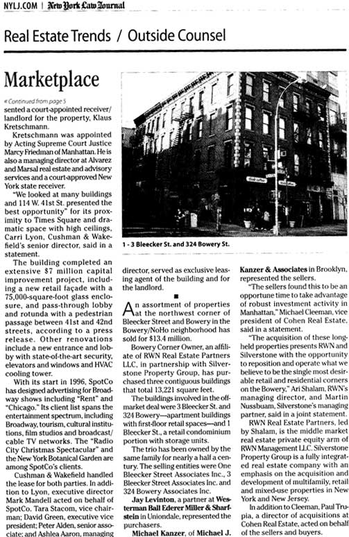Real Estate Lawyer | Real Estate Attorney | Brooklyn NY | Westbury NY | Long Island NY