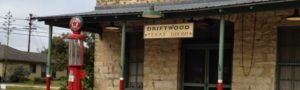 Driftwood General Contractor
