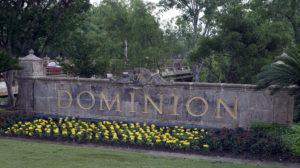 Dominion General Contractor