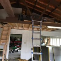 Spring Branch Remodeling Contractor