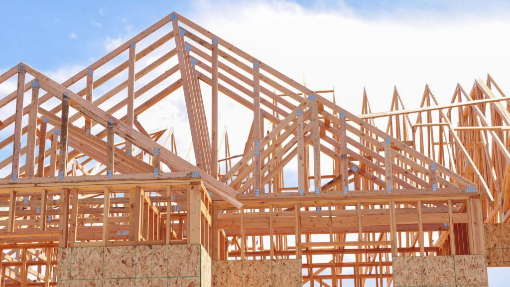 Hill Country General Contractor | Texas