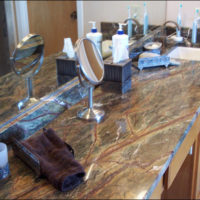 Hill Country Remodeling Contractor