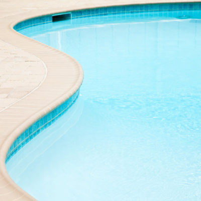 Hill Country Swimming Pool Contractor San Antonio Helotes Boerne Bulverde