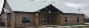 San Antonio Barndominium Contractors Bulverde Blanco Boerne Spring Branch