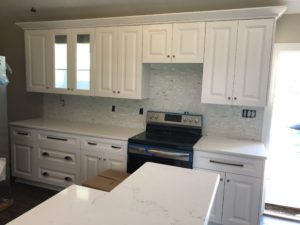 hill country kitchen remodeling spring branch kitchen remodeling bulverde kitchen remodeling blanco kitchen remodeling