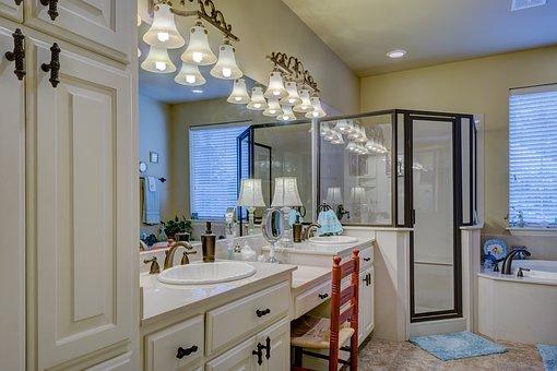 bathroom remodeling san antonio