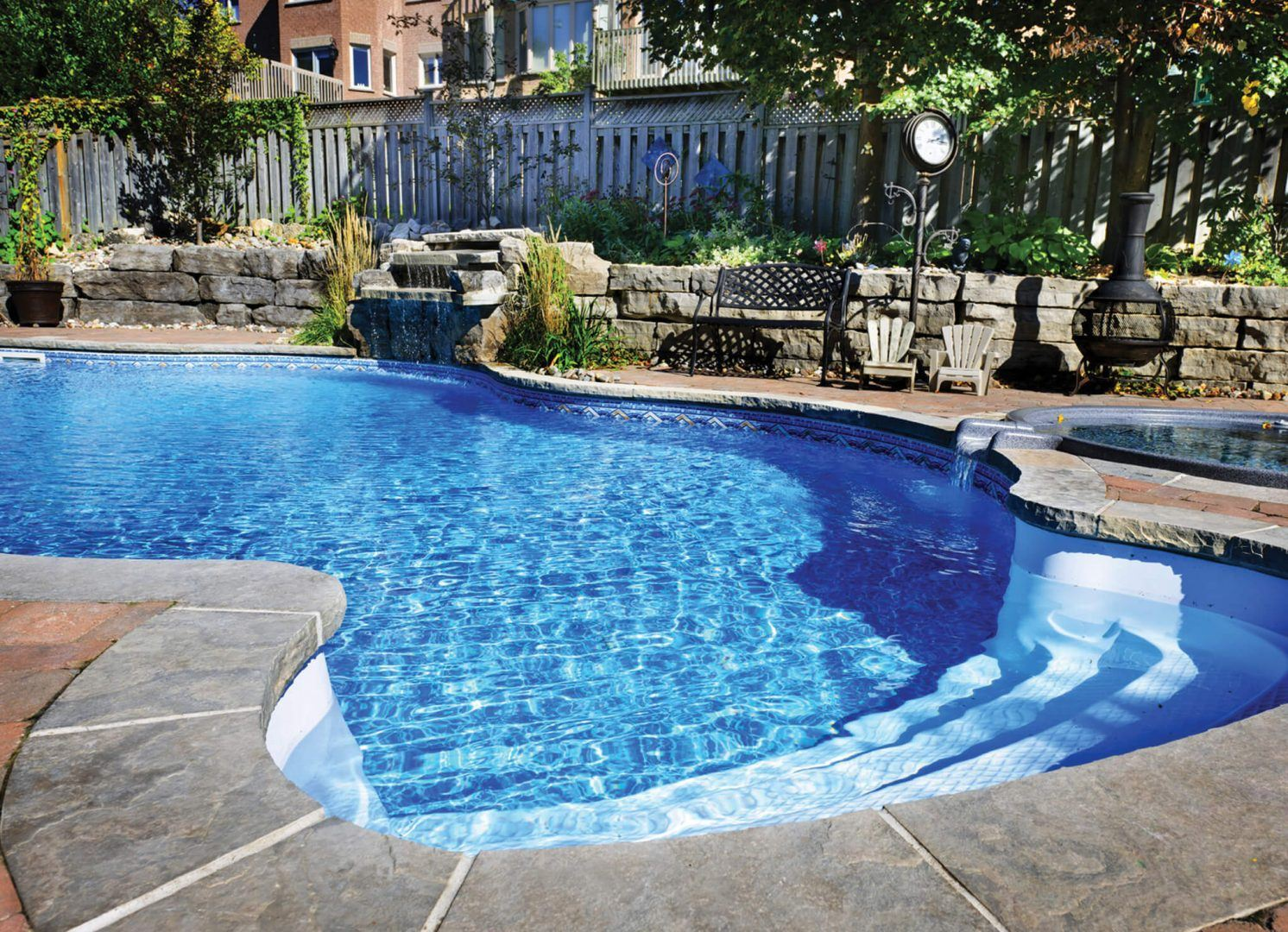 swimming pool builder swimming pool construction