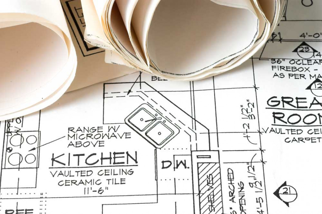 kitchen remodeling hill country kitchen renovation spring branch remodeling contractor boerne