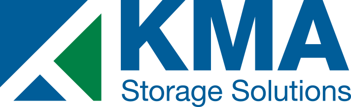 KMA Storage Solutions