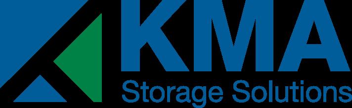 KMA Storage Solutions