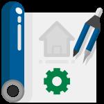 Home Organization Fargo, ND Custom Storage