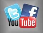 SocialMediaLogossmall