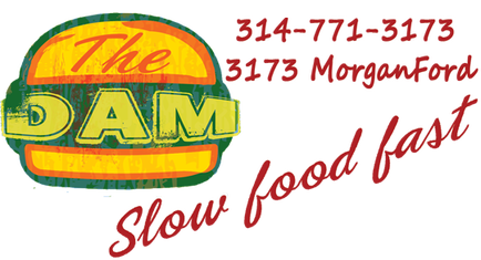 cropped-dam-revised-logo2