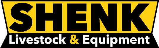 Shenk Farm Equipment and Livestock