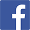 Facebook, Shenk Farm Equipment, Livestock