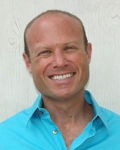 Michael Borger, Big Rock Investments