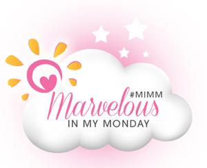 MiMM - logo