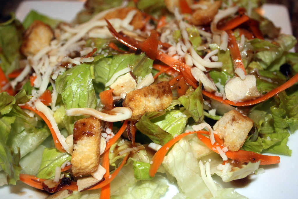 wiaw 52 - salad