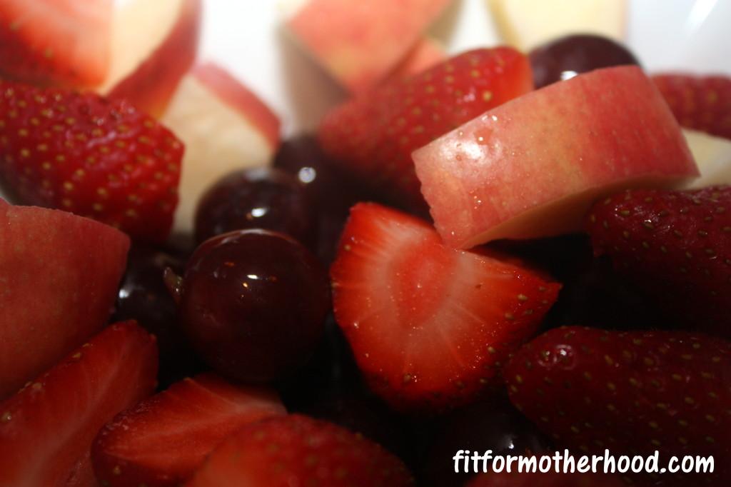 wiww 67 - fruit