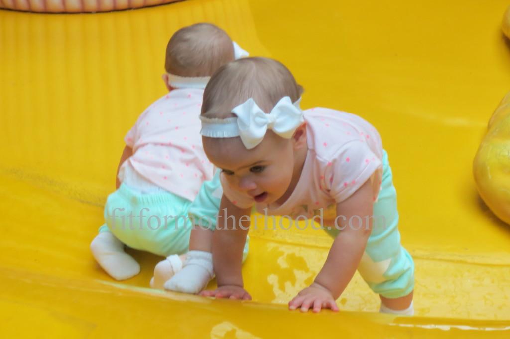 mimm - mall mckayla mckenzie climbing