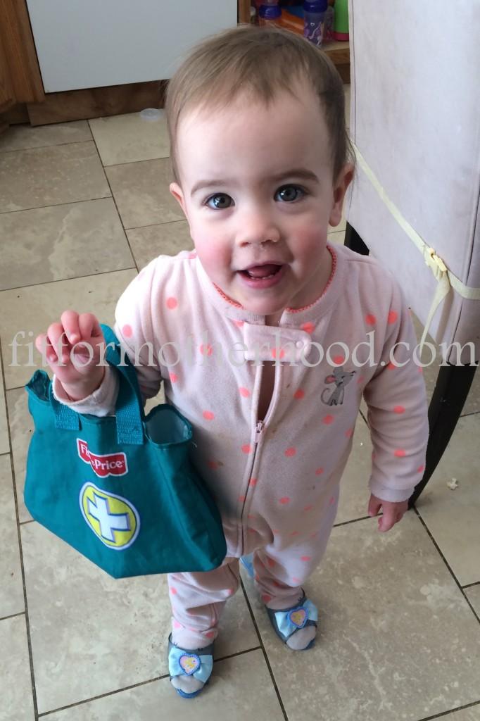 mimm - mckenzie heels and purse 2