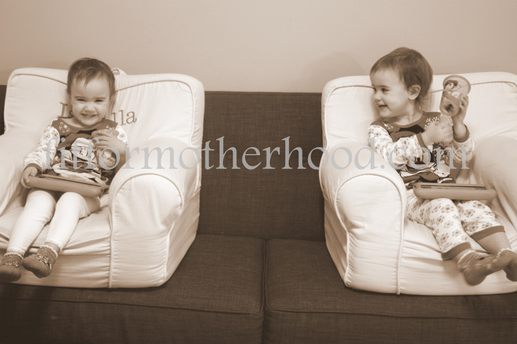 think - mckayla mckenzie chairs on couch