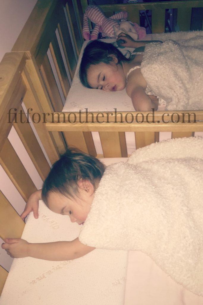 april 2016 mckayla mckenzie sleeping big beds
