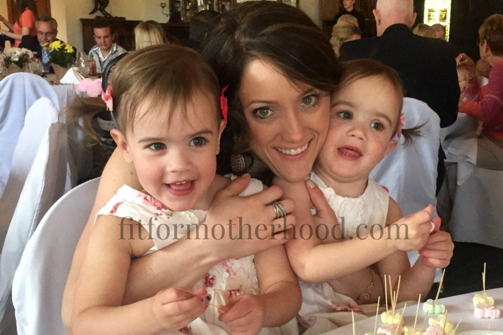mothers day 2016 mckayla mckenzie