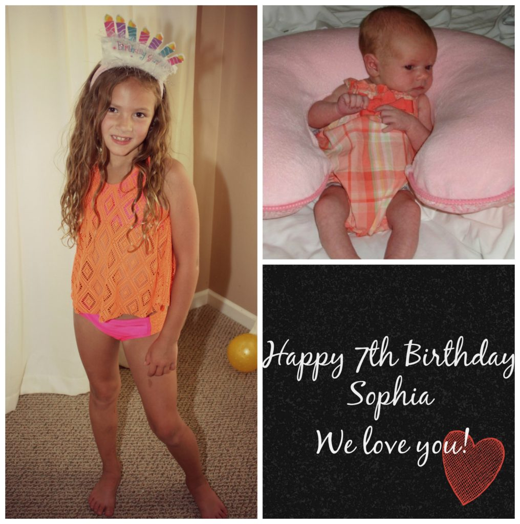 PicMonkey Collage sophias 7th birthday