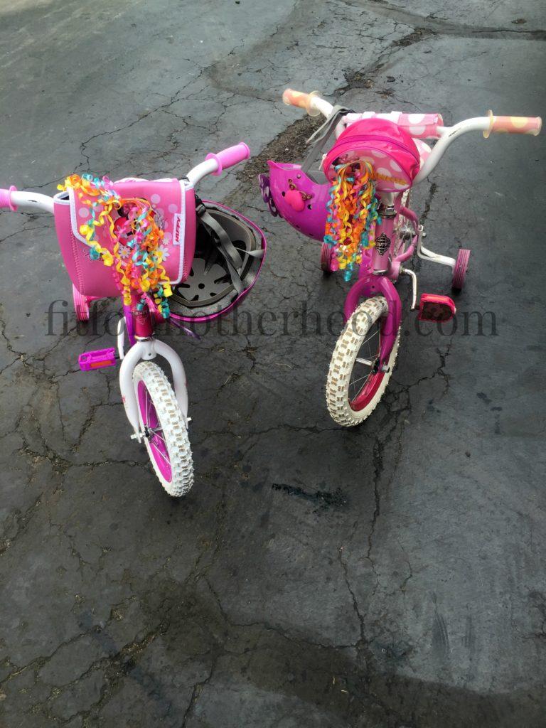 july 2016 new bikes