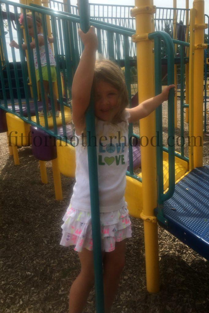 july 2016 playground isabella