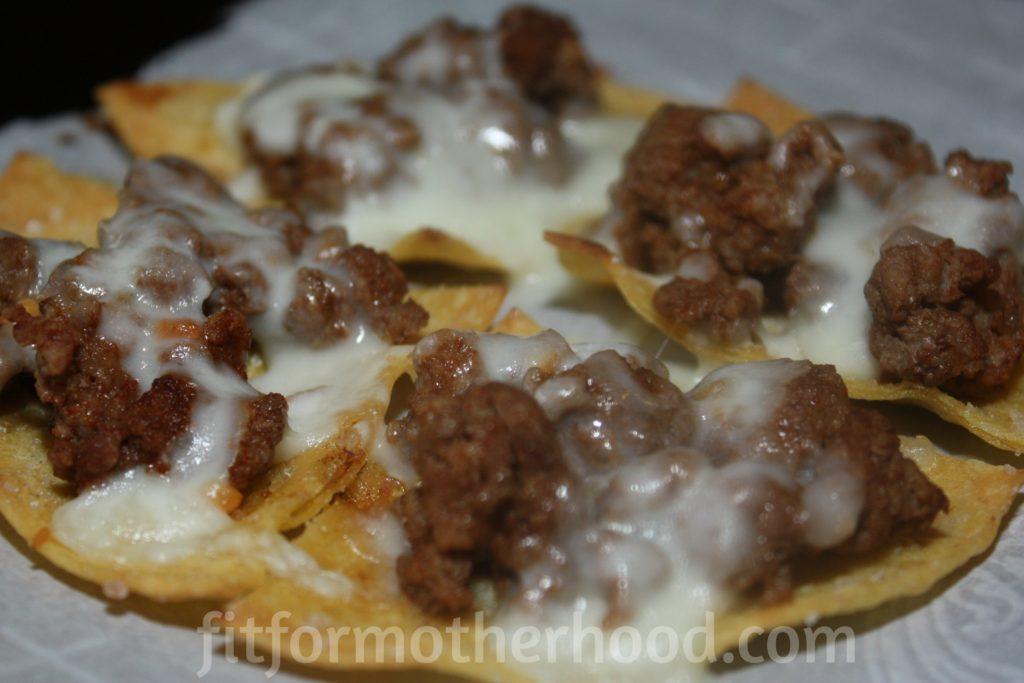 beef-nachos-healthy