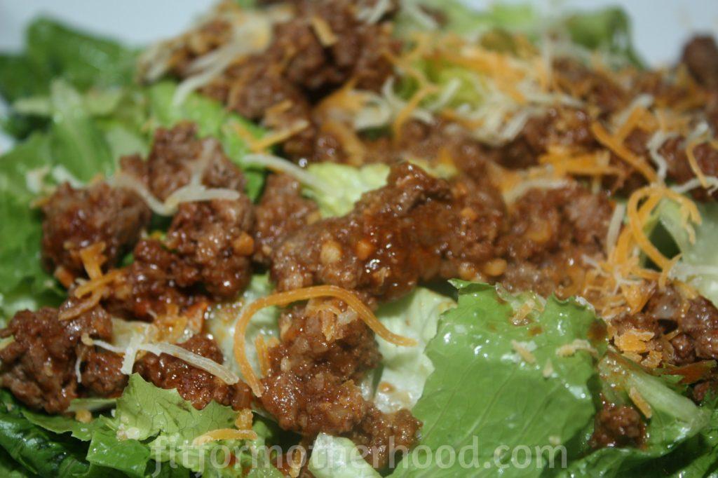 beef-taco-salad