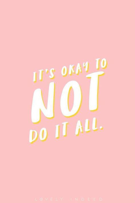 Tip Tuesday – How Do you Do it? Honestly, I don't