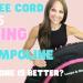Spring vs. Bungee Mini Trampoline – Pros & Cons