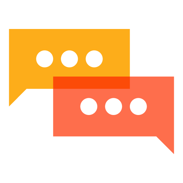 Chat Communication Engagement
