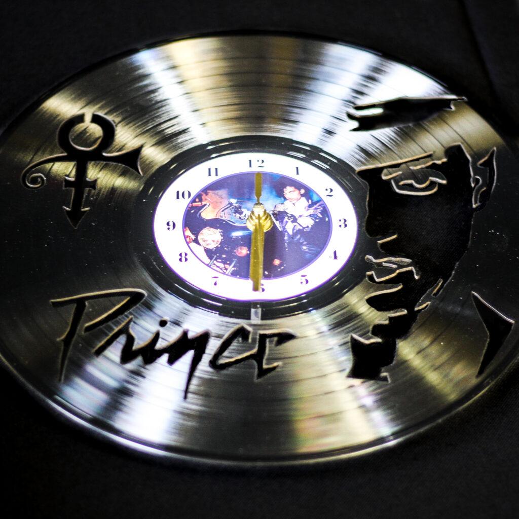record store-110