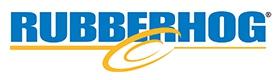 Logo Rubberhog