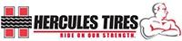 hercules_logo