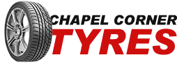 Tyres | Car Servicing | Repairs | Chapel Corner Tyres