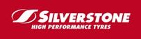 silverstone-logo