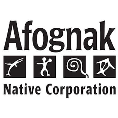 Afognak Native Corporation