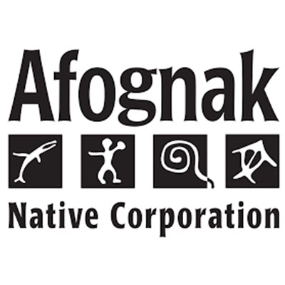 Afognak Native Corporation