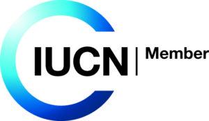 IUCN member logo